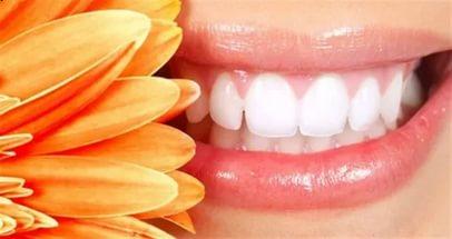 Протезирование зубов — качественно, по разумным ценам